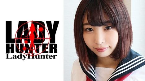 【LadyHunter】ひなみ(18)