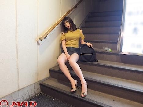 泥酔オンナ狩り!! vol 04 深夜の街で飲み潰れてる女子をハント! 早川瑞希