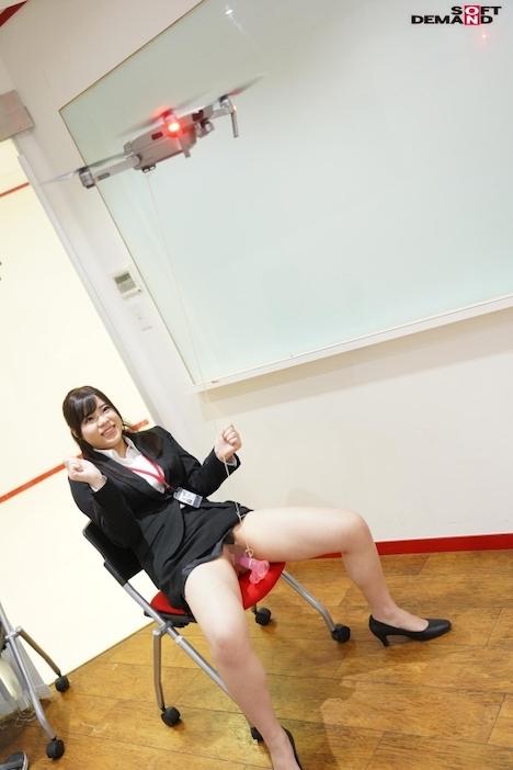 【SOD女子社員】お○んこ綱引き3本勝負!SOD女子社員 新ゲーム企画部 6