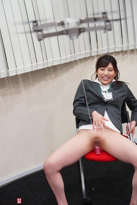 【SOD女子社員】お○んこ綱引き3本勝負!SOD女子社員 新ゲーム企画部 11