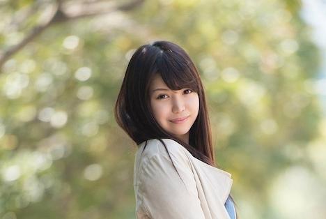 【S-CUTE】rena