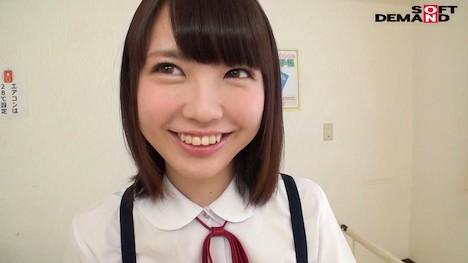 【新作】青春って目がクラクラ回るものなんですね!! 桜井千春 SOD専属 AVデビュー 17