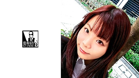 【変態印抱きつき面接官】りかこ(23)