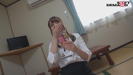 【SOD女子社員】えちえち♪最強ローター ラストインパクト! 商品部2年目 池田直子 3