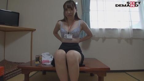 【SOD女子社員】えちえち♪最強ローター ラストインパクト! 商品部2年目 池田直子 12