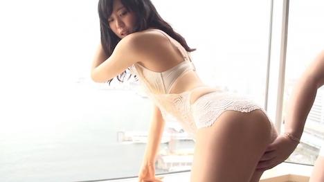 【KIRAY】ななこ(19) S-Cute KIRAY 肉棒でお漏らしセックス 6