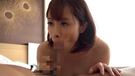 【KIRAY】ゆうは(21) S-Cute KIRAY 奥が好きなお姉さんに求められるSEX 7
