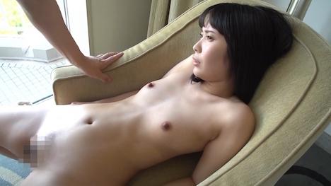 【S-CUTE】ちひろ(23) S-Cute 感度高めの清純派女子とSEX 6