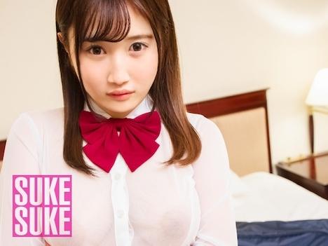 【新作】森本つぐみ×SUKESUKE #14 視立SUKESUKE学園 美少女にエロい校則を叩きこむ! 1