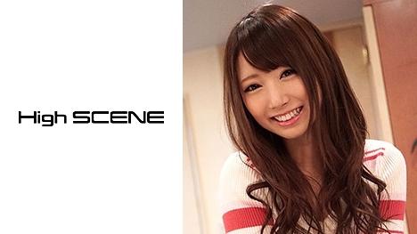 【High SCENE】ゆめ(20) T158 B85(D) W56 H86 1