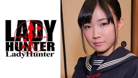 【LadyHunter】さゆみ(18)