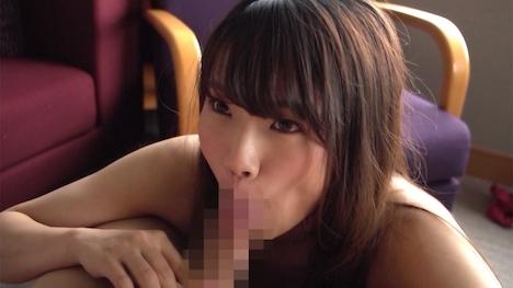 【S-CUTE】さゆみ(20) S-Cute いじらしさが可愛いセックス 9