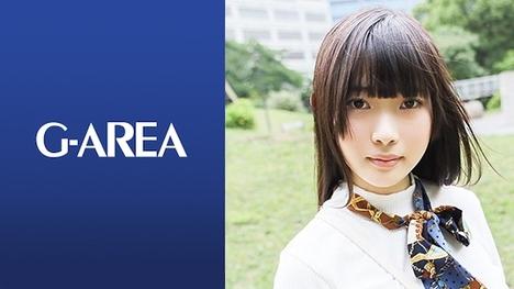 【G-AREA】りか(19)