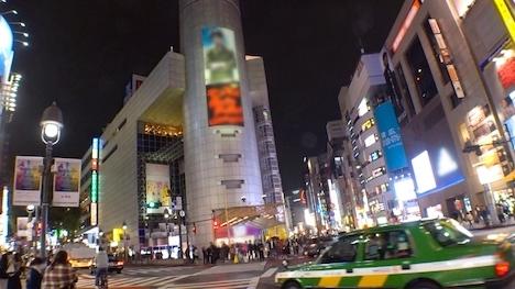 【ナンパTV】ハロウィンムードの渋谷で可愛いお姫様を発見!!狼が彼女を襲う!まんざらではお姫様は快楽で喘ぎに喘ぐ!パイパンお姫様に狼オ●ン●ンがパッピーハロウィン!? りか 20歳 看護学生 2
