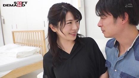 【SOD PREDEBUT】原田千晶 38歳 大きく膨らんだ性欲とエッチなおっぱい。 3