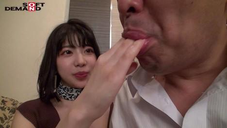 【新作】スナップ常連イケイケ読者モデルはエッチ大好きな超肉食女子 もっと感じてみたくてAV debut 黒江リィナ 14
