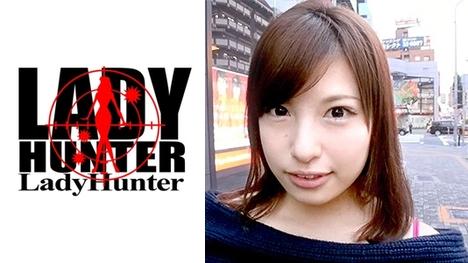 【LadyHunter】みずき(19)