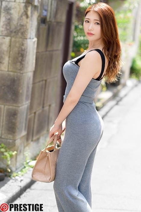 【新作】新・絶対的美少女、お貸しします。 93 夏樹美沙(AV女優)24歳。 欲望に忠実な美少女があなたのお部屋へ! 1