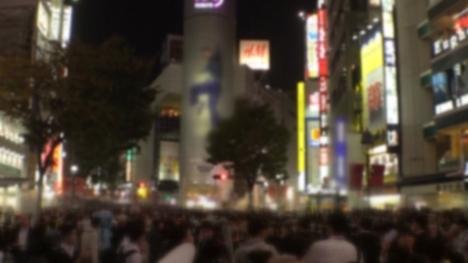 【ナンパTV】渋谷ハロウィンでボインちゃんをハッピーハロウィン♪泥酔美女をやりたい放題ハメまくり!!ピストンするたびに揺れる巨乳にトリックオアトリートwww まいな 23歳 美容部員 2