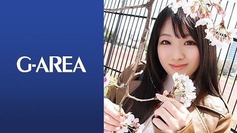 【G-AREA】はな(19)