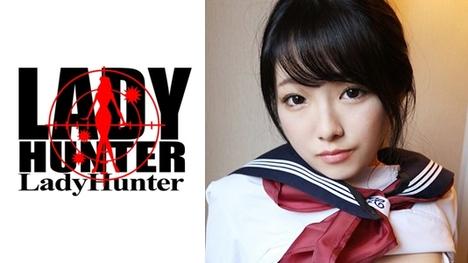 【LadyHunter】はな(18)