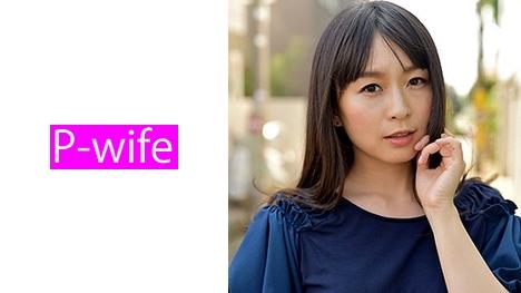 【P-WIFE】のぞみ(24)