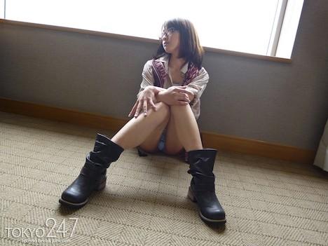 【Tokyo247】うみ(19)