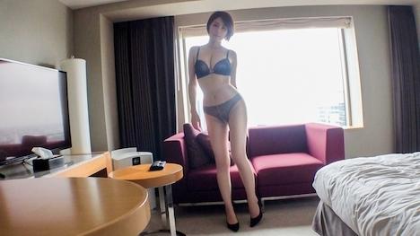 【ナンパTV】マジ軟派、初撮。 1414 渋谷のオフィス街でお昼休みのOLにチャレンジ!お昼休憩の短い時間でエッチはできるのか!?時短テクニックで戸惑いながらもイクとこイってますwww れい 30歳 OL 11