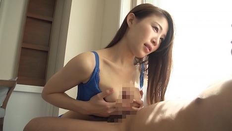 【S-CUTE】とうか(28) S-Cute 何度もイっちゃう美巨乳美女のセックス 4