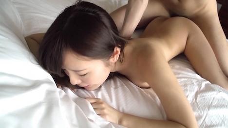 【S-CUTE】さりな(24) S-Cute スタイル良すぎな美人の曲線美セックス 10