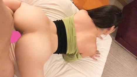 【なまなま net】【中出し!個人撮影】アカリ:25歳:バーテンダー:鬼クビレ:美乳:早漏激イキ娘:お風呂場セックス:2発射:SEX:大量中出し:フェラ:口内射精:腰のいれ方がエグい爆エロ美女! 19