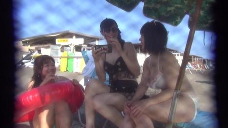 【黒船】スレンダー水着美女の絶頂中毒セックスww膣奥突かれて脳イキアヘ顔www好きなタイプは「男らしい人です♪」という水着ギャルは、もちろんチ〇ポも雄々しいのが好み!!長さ・太さの合格点をいただいたデカチ〇ポで容赦なく激パコしたらイキすぎてハイテンション!!! 2