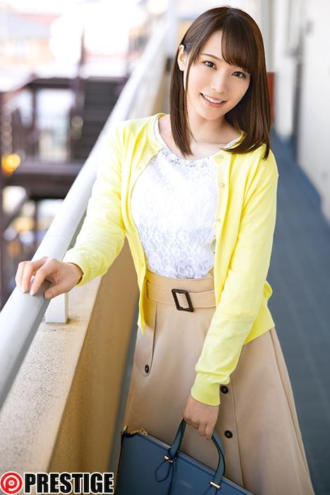 まさかの新性活!?隣のえっちな鈴村あいり 憧れのAV女優と過ごすイチャラブ妄想エロシチュエーション!!