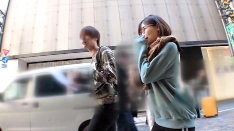 【ナンパTV】マジ軟派、初撮。 1426 新宿で土下座までしてナンパした顔もスタイルも超S級の美女♪「イヤよイヤよ」と言いながらもアソコはビッショビショ♪漏れ出す声が超エロく、ハードピストンで理性崩壊♪ かな 21歳 大学3年生 3