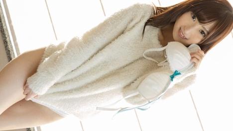 【S-CUTE】nozomi (2)