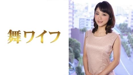 【舞ワイフ】森すみれ 2