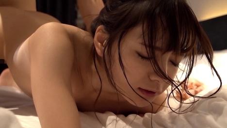 【S-CUTE】みお(20) S-Cute Hがしたい夜のパジャマH 10