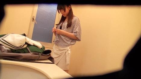 【黒船】【アイドル個撮×無許可中〇し!!】ビラ配りで声掛けて来た地下アイドルをナンパ返しww撮影の練習と騙してパイパン美少女のハメ撮り敢行ww 3