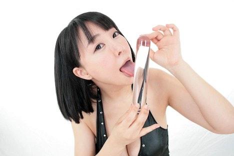 【VR】HQ60fps 挑発淫語で舐めまくるVR 羽生ありさ