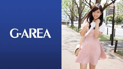 【G-AREA】ふうか