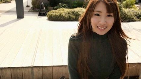 【令和素人伝説】せな(20) 博多の女の子から応募がありました!普段は看護学校に通う超可愛くてスタイル抜群の巨乳美女! 2