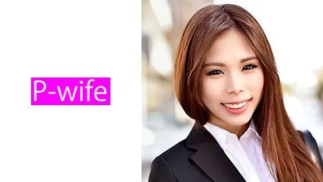 【P-WIFE】るりあ 4