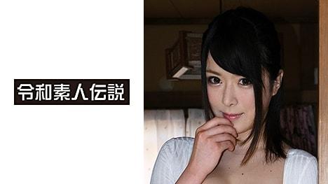 【令和素人伝説】マイ(20) SNSで知り合い、実際にご対面した彼女は顔も美形で高身長でボンキュッボンな見事なプロポーション!ドッキリで色々なエロ仕掛けをしてやっちゃいました! 1