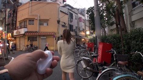 【令和素人伝説】ゆりあ(20) 赤羽のハッピービッチと呼ばれている地元では知らない人はいないというギャル!くびれ巨乳でスタイル抜群!しかも、めたくそ可愛い!大当たりや! 2