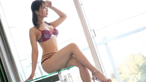 【ラグジュTV】ラグジュTV 1204 「非日常を味わいたい」普段は決して味わうことの出来ない刺激を求めてやってきた美しきダンサー!愛くるしい笑顔の裏側に秘めた生粋のM気質を、激しく責めたてられるほどに全身を震わせ膣を潤し、カメラの前に晒していく…。 中山理香子 25歳 ダンサー 2