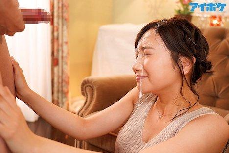 【新作】FIRST IMPRESSION 138 笑顔もSEXも最高過ぎて大型契約、決定! 加美杏奈 9