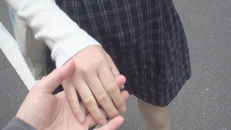 【新作】福島から上京、そのまま処女喪失。華奢で貧乳の素朴な田舎娘さゆり 2