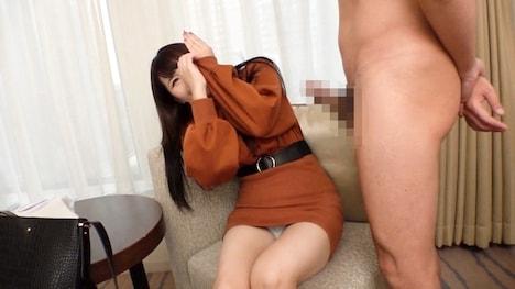【ナンパTV】マジ軟派、初撮。 1437 新宿で見つけたスレンダーな巨乳美女をモデル撮影というテイでナンパ!徐々にエッチになっていく撮影に嫌がりつつも男優のテクニックで陥落!たわわに実った巨乳を揺らしながらイキまくるスケベ女子のセックスは必見!! なつき 22歳 アパレル店員 6