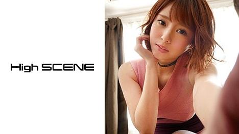 【High SCENE】まゆき(19) T160 B88(F) W51 H89