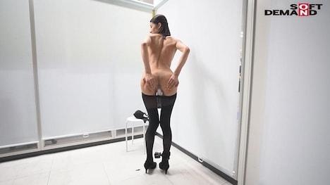 【SOD女子社員】SEXの撮影に大成功!AVに興味がないと言い張るSOD女子社員に無理やりチ●ポ研修!SOD女子社員 総務部3年目 千葉多香子ちゃん 10